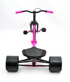 18inch triad trike pink-back_01