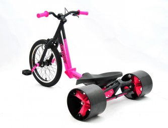 18inch triad trike pink-rear 45_01