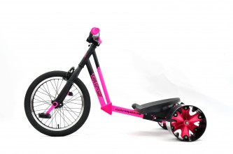 18inch triad trike pink-side_01