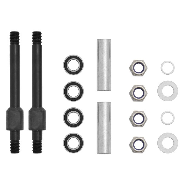 49'ER AXLE KIT – 12mm