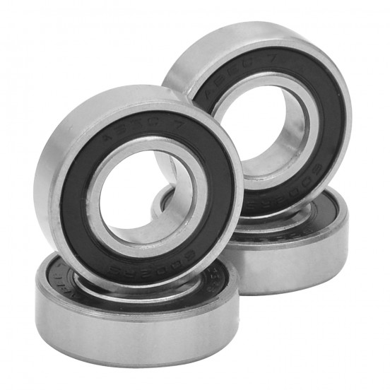 72434 15MM bearing set